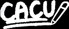 cacu_logo_white